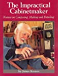 The Impractical Cabinetmaker: Krenov...