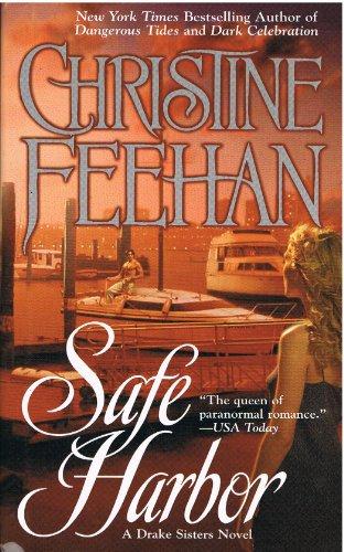 safe harbor feehan christine