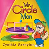 Mr. Circle Man