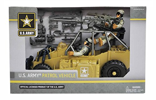 United-States-Army-Desert-Patrol-Vehicle