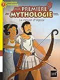 """Afficher """"Ma première mythologie Le retour d'Ulysse"""""""