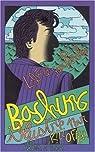 Bashung illustré par Killoffer