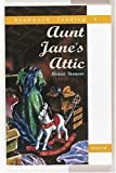 img - for Aunt Jane's Attic (Headwork Reading, Level 4A) book / textbook / text book