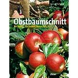 """Obstbaumschnittvon """"Heiner Schmid"""""""