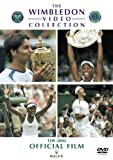 echange, troc The Wimbledon Video Collection - the 2005 Official Film