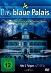 Das blaue Palais Teil 1 - 5 [3 DVDs]