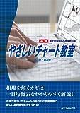 [DVDやさしいチャート教室] 第3巻,第4巻セット