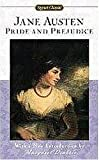 Pride and Prejudice: New Edition (0451525884) by Jane Austen
