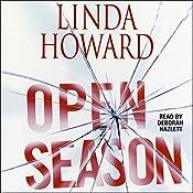 Open Season | [Linda Howard]