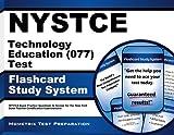 NYSTCE Technology Education (077) Test Flashcard
