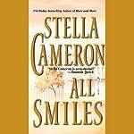 All Smiles | Stella Cameron