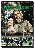 Robin und Marian title=