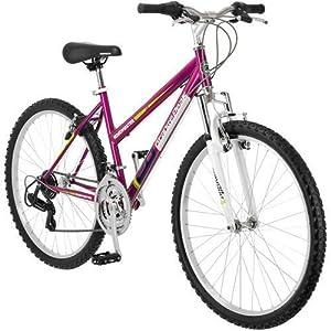 Granite Peak Women Mountain Bike