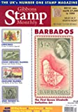 Download Linns Stamp News   December 05, 2011 Magazines in PDF for Free