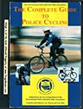 img - for Complete Guide to Police Cycling book / textbook / text book