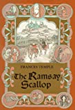 The Ramsay Scallop (0531068366) by Frances Temple
