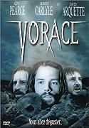 Vorace (Interdit aux moins de 12 an)