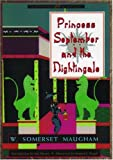 Princess September and the Nightingale (Opie Library)