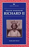 img - for Richard II (Writers and Their Work) book / textbook / text book