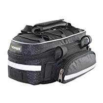Voyager Koolbox Mini Bag
