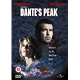 Dante's Peak [DVD] [1997]by Pierce Brosnan