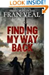 Finding My Way Back (Finding My Escap...
