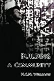 img - for Building a Community book / textbook / text book