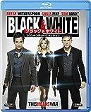 Black&White/ブラック&ホワイト エクステンデッド・エ...[Blu-ray/ブルーレイ]