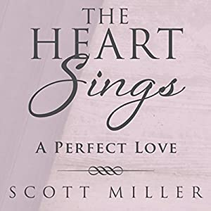 The Heart Sings Audiobook