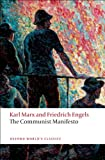 Image of The Communist Manifesto (Oxford World's Classics)