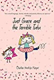 img - for Just Grace and the Terrible Tutu (The Just Grace Series) book / textbook / text book