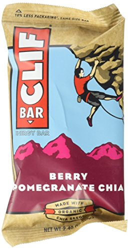 clif-bar-energy-bar-berry-pomegranate-chia-6-count