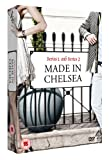 Made in Chelsea - Series 1 and 2 Box Set [DVD]