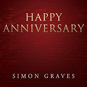 Happy Anniversary Audiobook
