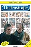 Produktbild von Lindenstraße - DVD 12 (Folge 59 63)