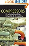 Compressors: How to Achieve High Reli...