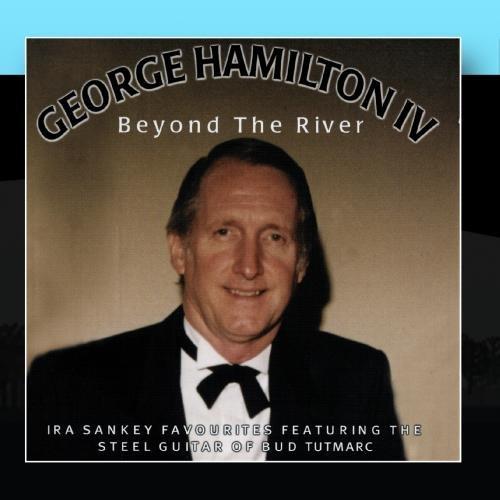 George Hamilton IV - Abilene Plus More Great Folk Hits - Zortam Music