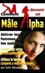 Comment devenir un m�le dominant