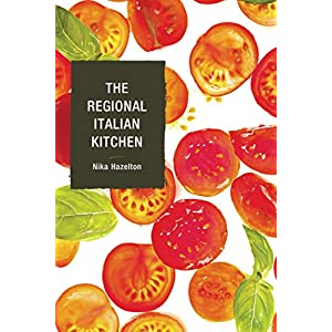 The Regional Italian Kitc Livre en Ligne - Telecharger Ebook