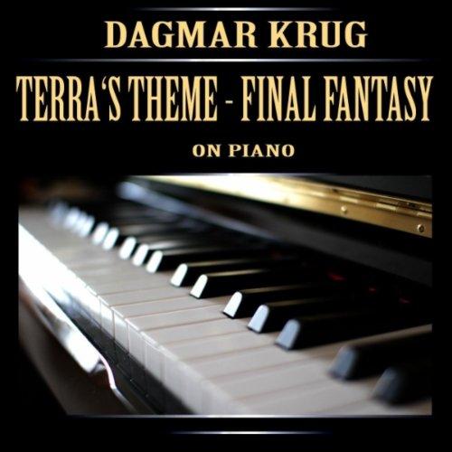terras-theme-final-fantasy-on-piano