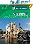 Vienne : Avec plan d�tachable et QR c...