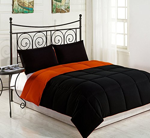 Queen Size Down Bedding Sets