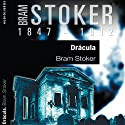 Drácula I Audiobook by Bram Stoker Narrated by Eva Ojanguren