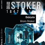 Drácula I | Bram Stoker