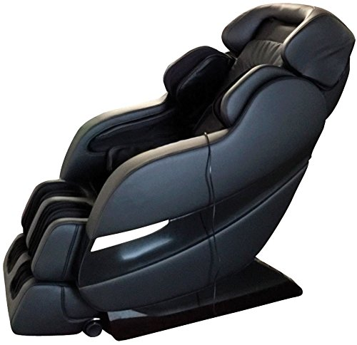 gessr-rolfing-professional-massage-chair-with-zero-gravity-shiatsu-kneading-infrared-warming