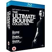 Post image for Max Payne 3 (PS3/Xbox 360) für 30, Disney Blu-Ray Steelbooks für 10€ und mehr *UPDATE4*