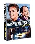 Nash Bridges Season 1