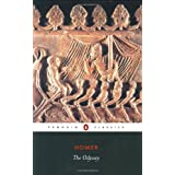 The Odyssey (Penguin Classics)by Homer