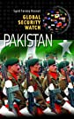 Global security watch--Pakistan
