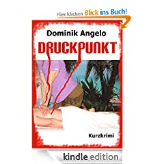 Druckpunkt